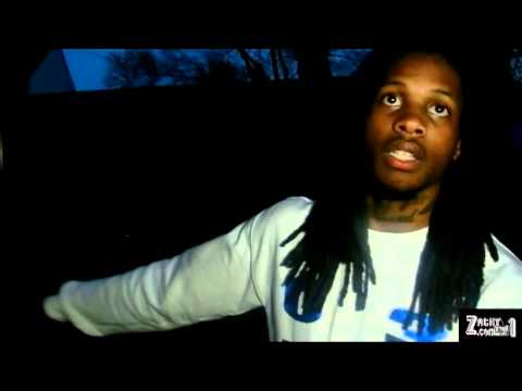 Lil Durk With Dreads Lil durk exclusive interview