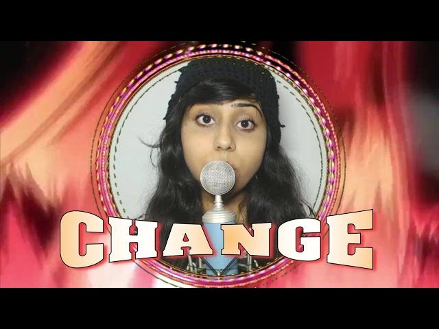 bleach change mp3 free