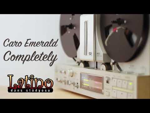 Caro Emerald - Completely | Lindy Hop Dans Müzikleri