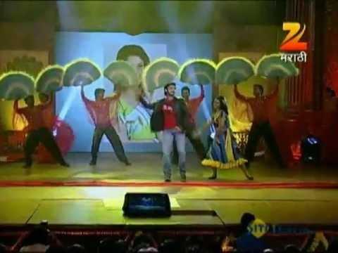 Video Marathi Tarka June 10 '12 - Smita & Adinath Kothare download in MP3, 3GP, MP4, WEBM, AVI, FLV January 2017