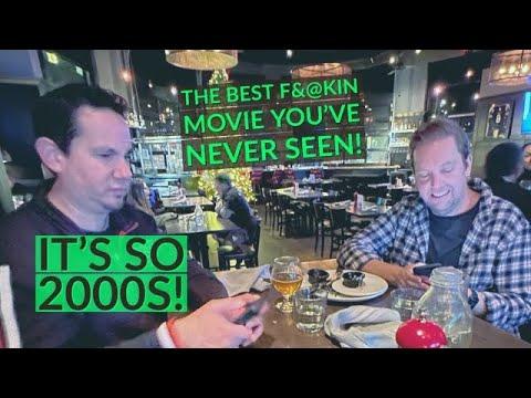 Curse of the Yenaldlooshi (Skinwalker)