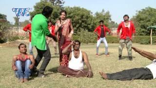 Video बाबा रामदेव के योगा  Baba Ramdev Ke Yoga | Choli Me Whatsapp |Bhojpuri Hot Song download in MP3, 3GP, MP4, WEBM, AVI, FLV January 2017