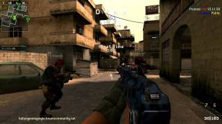 Download Lagu cod 4 promod gameplay Mp3