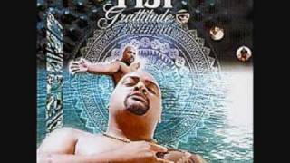 Fiji's Sosefina from the Grattitude album. I do not own the copy rights for this song. The artist owns this.