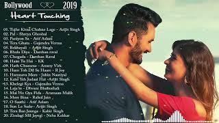 Download Video Romantic Hindi Love Songs 2019 - Bollywood Hindi Songs Collection - Indian Songs 2019 MP3 3GP MP4