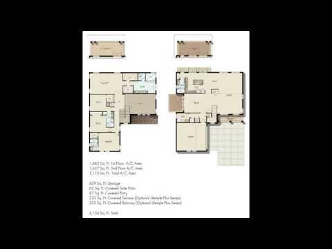 New Homes Miami Sale YouTube