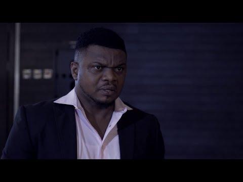 Joy Of A Good Husband  Season 1 -  Ken Erics 2018 Nigerian Nollywood Movie Full HD