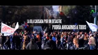 Camino de la justica - 26 TO A