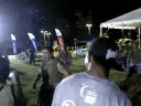 Heald College (Beta Pi Epsilon Haka) -  Relay For Life