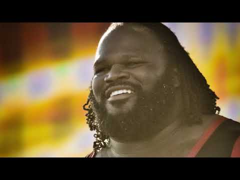 Believe in You: Season 1. Episode 2- Mark Henry