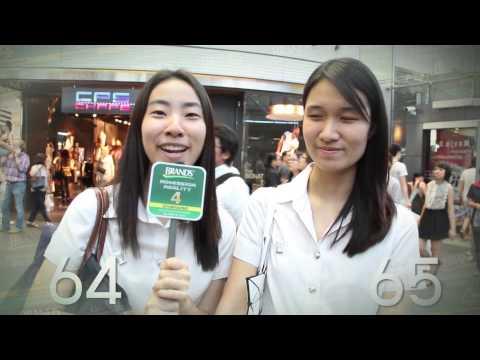 100 กำลังใจให้เด็กแอดมิชชั่น By Dek-D.com (видео)