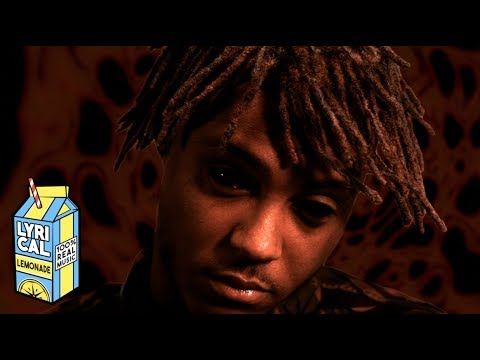 Juice WRLD - All Girls Are The Same (Dir. By @_ColeBennett_)