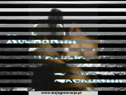 Tekst piosenki Ras Luta & Grizlee - Dotknąć Cię po polsku