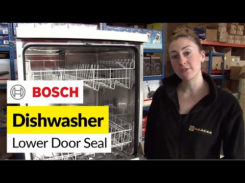 simpson dishwasher silencio 850 manual pdf