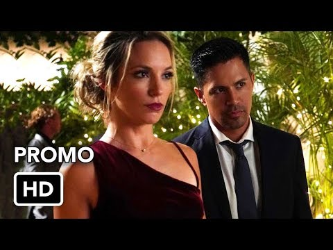 "Magnum P.I. 1x12 ""Winner Takes All"" / 1x13 ""Day of the Viper"" Promo (HD)"