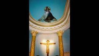 The Lord's Prayer solo by Prof. Andrew Talarovich and the St. Nicholas Orthodox Choir of Homestead. The choir for this piece was...