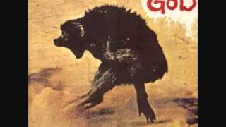 101 Miracles of Eighties Jazz: Pt 2 (1981)
