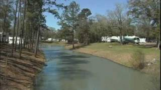 Perry (GA) United States  city photo : Fair Harbor RV Park & Campground in Perry, Ga.