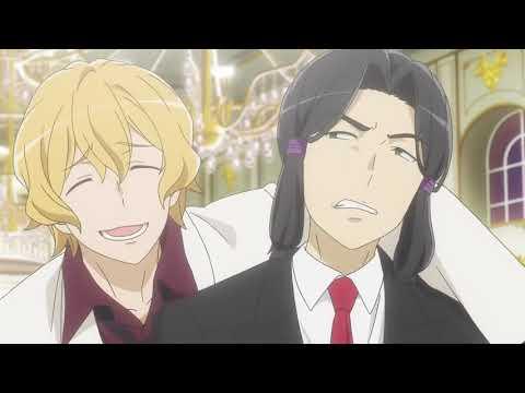 Danmachi season 2 All Episodes English Dub Anime All Episodes