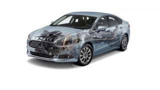 Cjelokupna ponuda se može vidjeti na web aplikaciji www.jit-car.com, preko koje kupac može zatražiti online ponudu za željeno...
