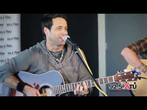 Parmalee – Day Drinking (Acoustic)