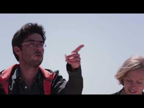 Film – Un projet concerté avec les acteurs du territoire