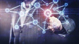 La robótica no es analytics: sin estrategia clara, no hay data que valga