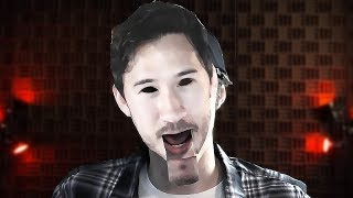 Markiplier's STUNNINGLY AVERAGE Try Not to Laugh Challenge