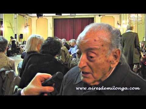http://www.airesdemilonga.com/es/entrevistas/622-el-maestro-juan-carlos-godoy-a-los-92-anos