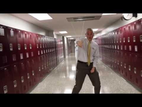 Back to School Teacher Video 2015