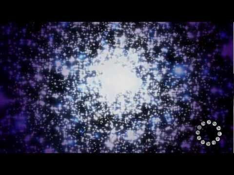 Céu da Semana - 17/11/2012 a 23/11/2012