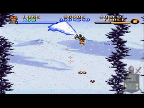 preview-Super-Empire-Strikes-Back-(Snes/Wii)-Review-(Kwings)