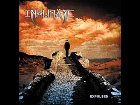 INHUMATE : Ashes + lyrics in description
