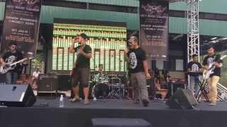 SiMECTRA BAND - Medley Remix