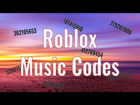 2018 2019 Roblox Song Codes Working Mp3 Download Naijaloyalco