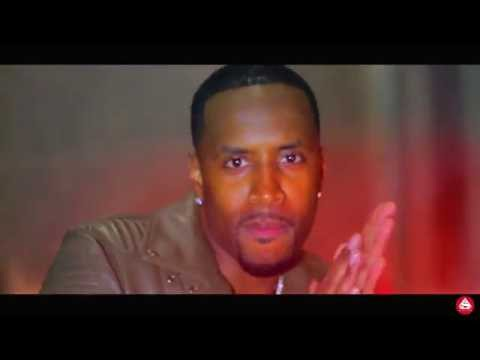 Safaree  - Panda (Freestyle)