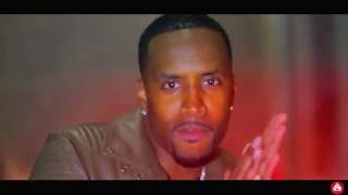 Safaree Panda (Freestyle) rap music videos 2016