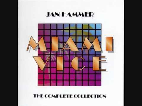 Evan (Song) by Jan Hammer