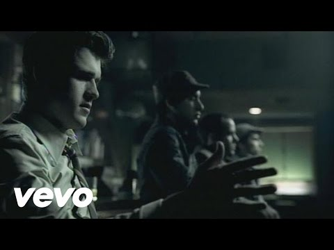 brand new - Music video by Brand New performing Sic Transit Gloria...Glory Fades. (C) 2003 Triple Crown Records, Inc.