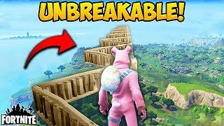 *NEW* SKY BASE TRICK! - Fortnite Funny Fails and WTF Moments! #153 (Daily Moments)