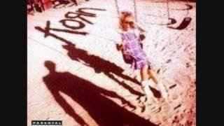 Download Lagu Korn - Faget Mp3