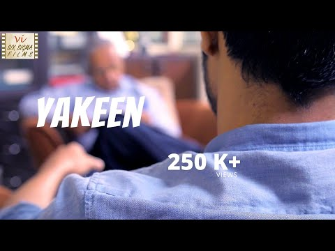 Download Yakeen  | Suspense Thriller  |  Hindi Short Film  | Six Sigma Films HD Mp4 3GP Video and MP3