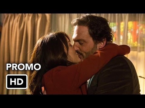 Grimm 3.12 (Preview)