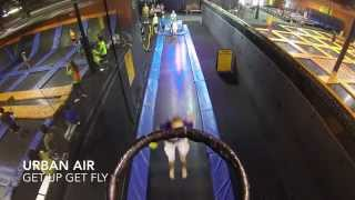 Southlake (TX) United States  city images : Urban Air Trampoline Park - Southlake, Texas