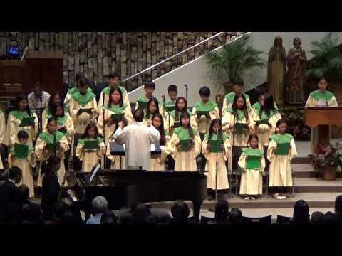 Tv 127 – Hạnh Phúc Cho Bạn – Mi Giáng