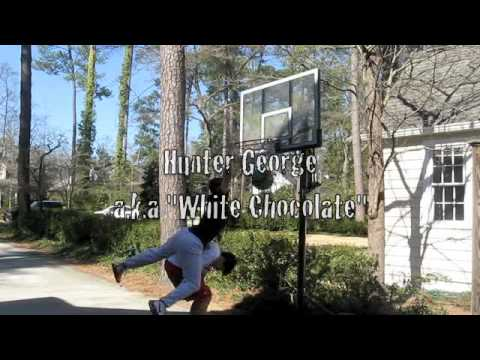 And One Dunks: Part 1
