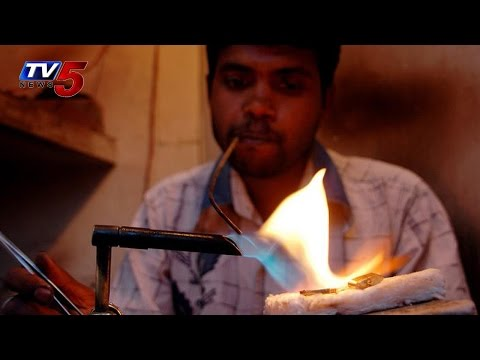 Be Careful When Buying Gold : TV5 News