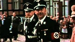 Heinrich Himmler-Sensacje XX Wieku-audycja Radiowa