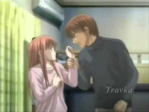 AMV  Secret sweethearts \Boku wa Imouto ni Koi wo Suru - NEED