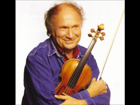 The 19 GREATEST  MASTERPIECES (By Ivry GITLIS) for VIOLIN & PIANO EVER COMPOSED ! (Full Album)